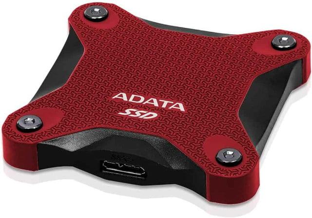 ADATA-480GB-SD600Q-Unidad-Externa-de-Estado-solido-USB-3.1-Rojo-min