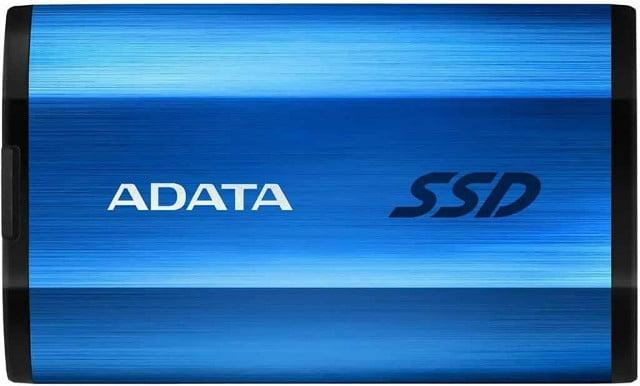 ADATA-512GB-SE800-Disque-SSD-Externe-Bleu-min