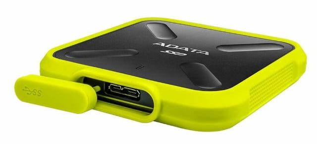 ADATA-ASD700-512GU3-CYL-Disco-duro-externo-SSD-NAND-3D