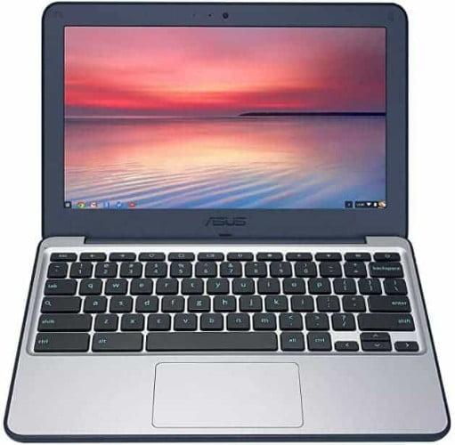 ASUS-Chromebook-C202SA-YS02-1.6GHz-N3060-11.6-1366-x-768Pixeles-Azul-Plata-Ordenador-portatil-Chromebook-Azul-Plata-Concha-N3060-Intel-Celeron-BGA1170-min