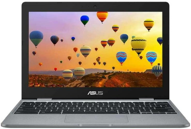 ASUS-Chromebook-C223NA-Intel-Celeron-N3350-4-GB-de-RAM-32-GB-eMMC-11.6-Pulgadas-de-Alta-definicion-de-Pantalla-Chrome-OS-min