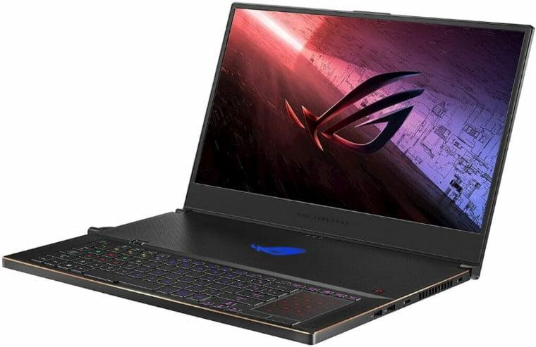 ASUS-ROG-Zephyrus-S17-2020-Gaming-Laptop-1024x665