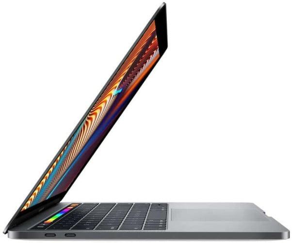 Apple-MacBook-Pro-de-13-pulgadas-Modelo-Anterior-8GB-RAM-512GB-de-almacenamiento-Gris-Espacial-min