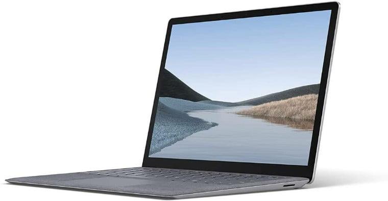 Computadora-portatil-Microsoft-Surface-3-13.5-pulgadas-pantalla-tactil-Intel-Core-i5-8-GB-de-memoria-128-GB-de-unidad-de-estado-min