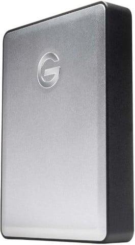 G-Technology-0G06074-G-DRIVE-Disco-duro-externo-portatil-USB-3.0-4-TB-color-plateado-min