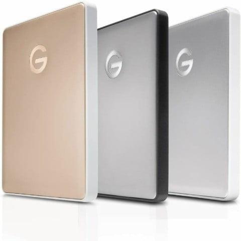 G-Technology-G-Drive-Mobile-USB-C-Disco-Duro-Portatil-2-TB-Dorado-min