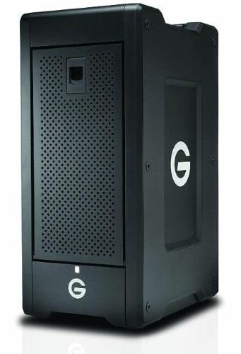 G-Technology-G-SPEED-Shuttle-XL