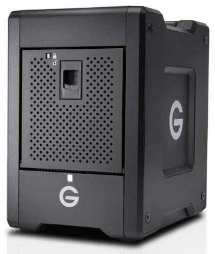 G-Technology-Transbordador-con-tecnologia-G-con-almacenamiento-RAID