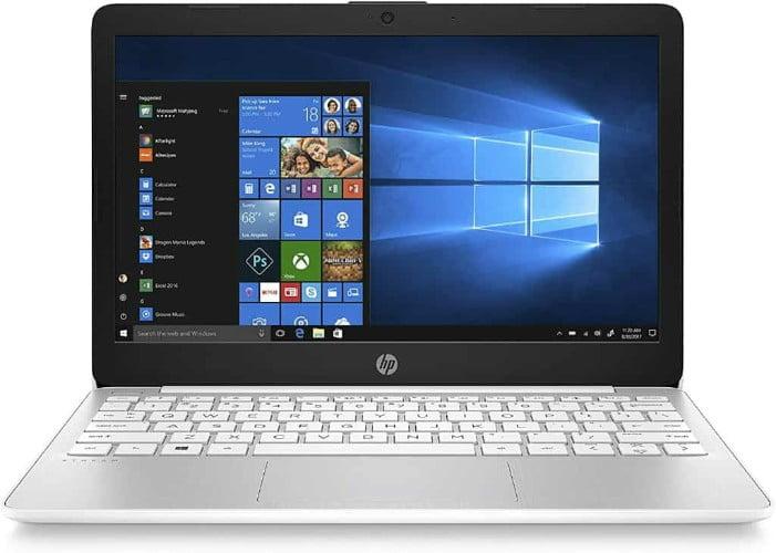 HP-Stream-portatil-de-11-pulgadas-procesador-Intel-X5-E8000-de-4-GB-de-RAM-32-GB-eMMC-Windows-10-Home-en-modo-S-con-Office-365-Personal-y-1-TB-min