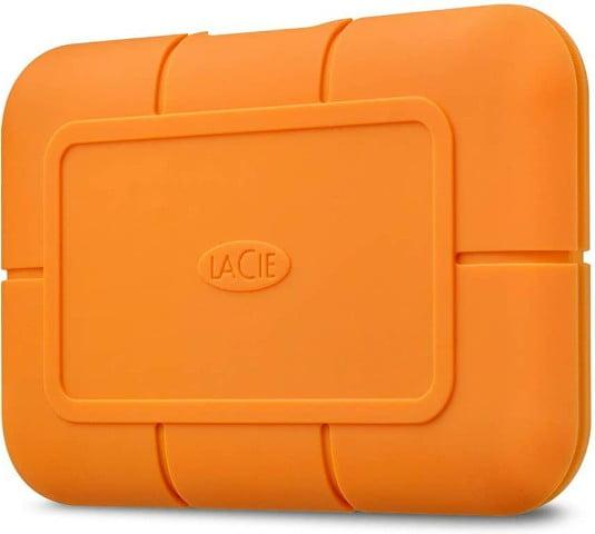 LaCie-Rugged-SSD-2-TB-Disco-duro-SSD-Externo-USB-C-USB-3.0-Thunderbolt-3-Resistencia-al-Agua-y-al-Polvo-Mac-PC-min