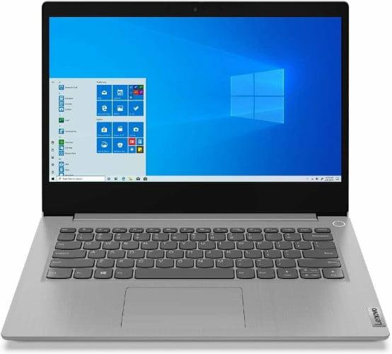 Lenovo-IdeaPad-3-Ordenador-Portatil-14-FullHD-AMD-Athlon-3020e-8GB-RAM-128GB-SSD-AMD-Radeon-Graphics-Sin-Sistema-Operativo-gris-Teclado-QWERTY-min