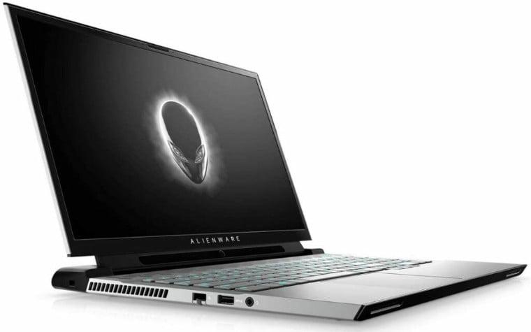 Nuevo-M17-R3-Gaming-Laptop-10th-Gen-i9-10980HK-1024x640
