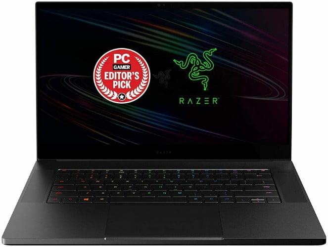 Razer-Blade-15-Advanced-Gaming-Laptop-2020