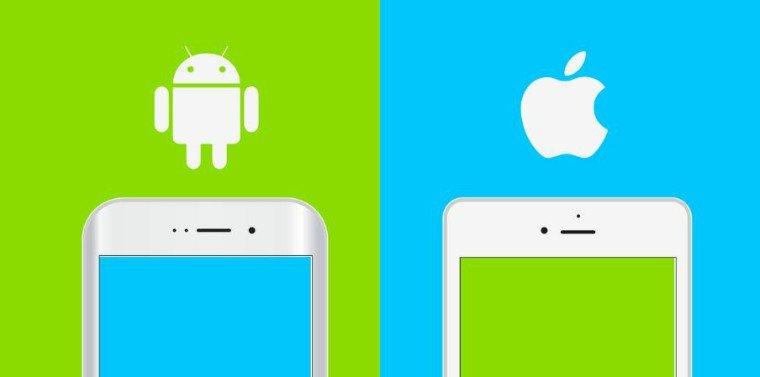Guía Para la Compra de Teléfonos Inteligentes