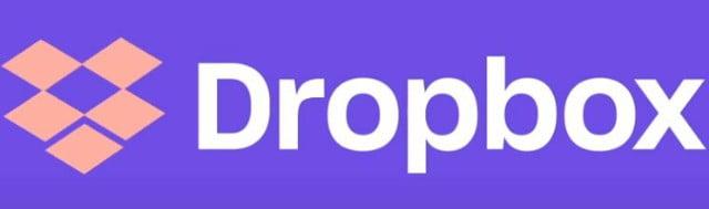 dropbox-almacenamiento-en-la-nube
