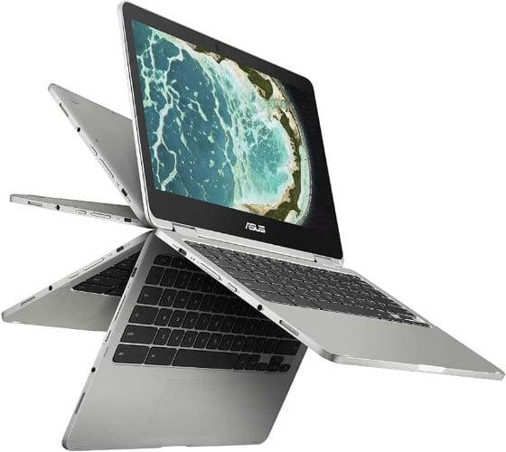 mejor-pantalla-tactil-Asus-Chromebook-C302Ca-min