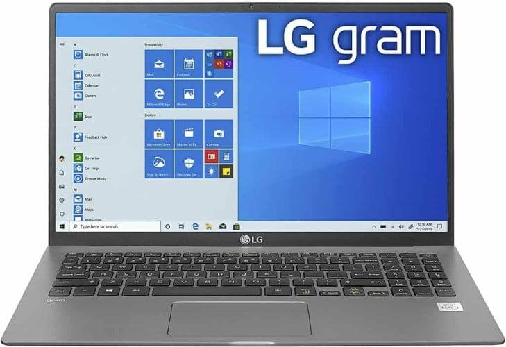 mejor-pantalla-tactil-LG-Gram-Laptop-Pantalla-tactil-IPS-de-156-procesador-Intel-de-10a-generacion-Core-i7-1065G7-min