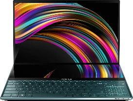 Asus-ZenBook-Pro-Duo-UX581
