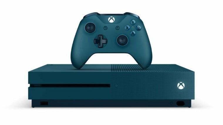 Edicion-especial-de-Xbox-One-S-Deep-Blue-1