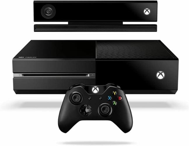 Xbox-One-Kinect-Day-One-エディション-6RZ-00030-min
