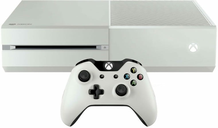 microsoft-xbox-one-500gb-white-sunset-overdrive-special-edition-min