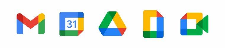 Google-Icons-1024x221