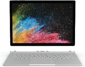 mejor para edicion de video Microsoft-Surface-Book-2-15