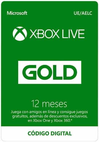 Microsoft-Suscripcion-Xbox-Live-Gold-12-Meses-Xbox-Live-min