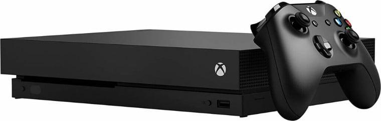 Microsoft-Xbox-One-X-Consola-1-TB-4K-HDR-Negro-1-1024x325