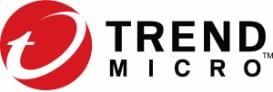 Trend Micro Worry-Free