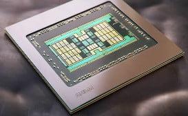procesador de la tarjeta Radeon RX 6900 XT