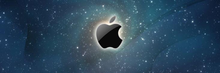 comprar laptop con sistema operativo apple mac os