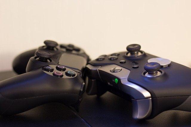 PS5, la nueva consola de Sony