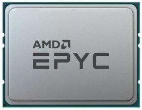 procesador amd de ordenador