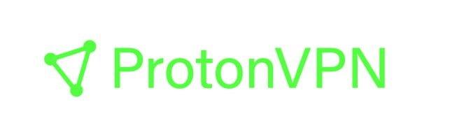 protonvpn de mejores gratis
