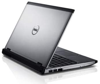 Guía Definitiva para Comprar Laptops Baratas