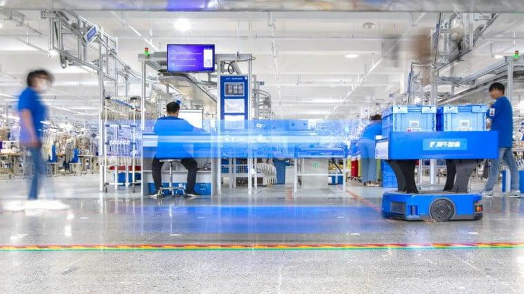 Alibaba-nuevas-fabricas-min