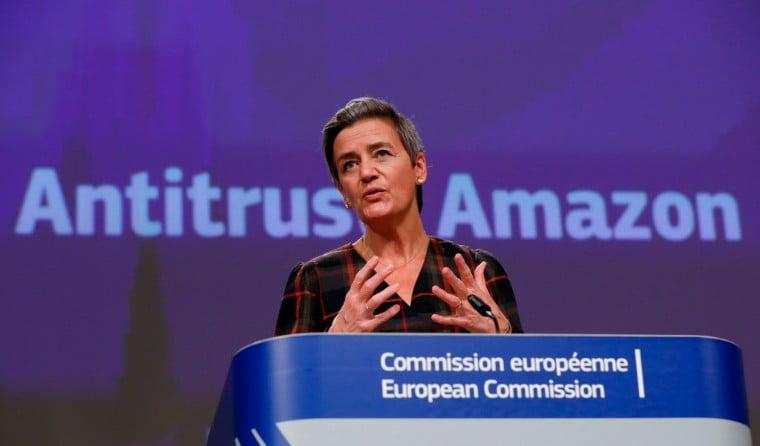 Comision-europea1