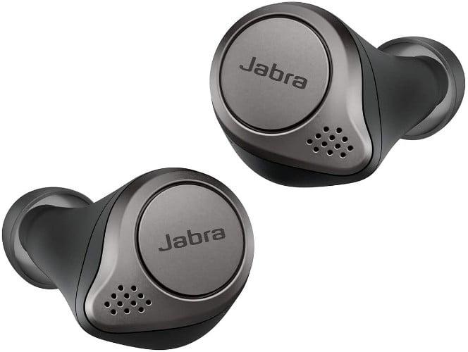 Jabra-Elite-75t-Auriculares-Bluetooth-con-Cancelacion-Activa-de-Ruido-y-bateria-de-larga-duracion-Llamadas-y-musica
