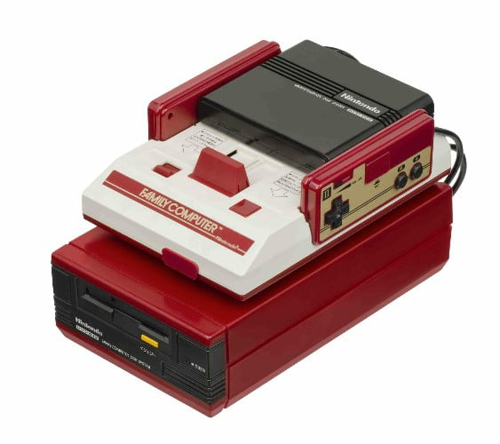 Nintendo-Famicom-Disk-System-scaled
