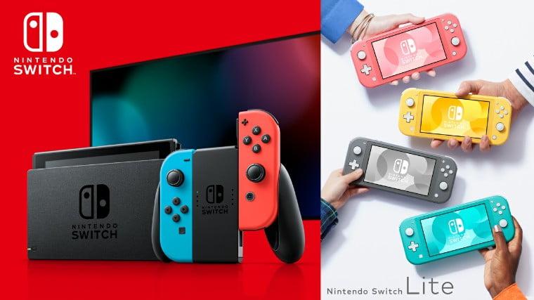 Nintendo Word