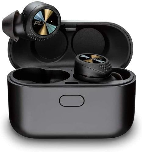 Plantronics-Backbeat-Pro-5100-True-Wireless-Sport-Earbuds-Negro