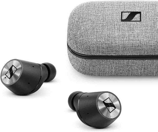 Sennheiser-MOMENTUM-True-Wireless-Auriculares-intraurales-inalambricos-con-control-tactil-audicion-transparente-y-estuche-de-carga-min