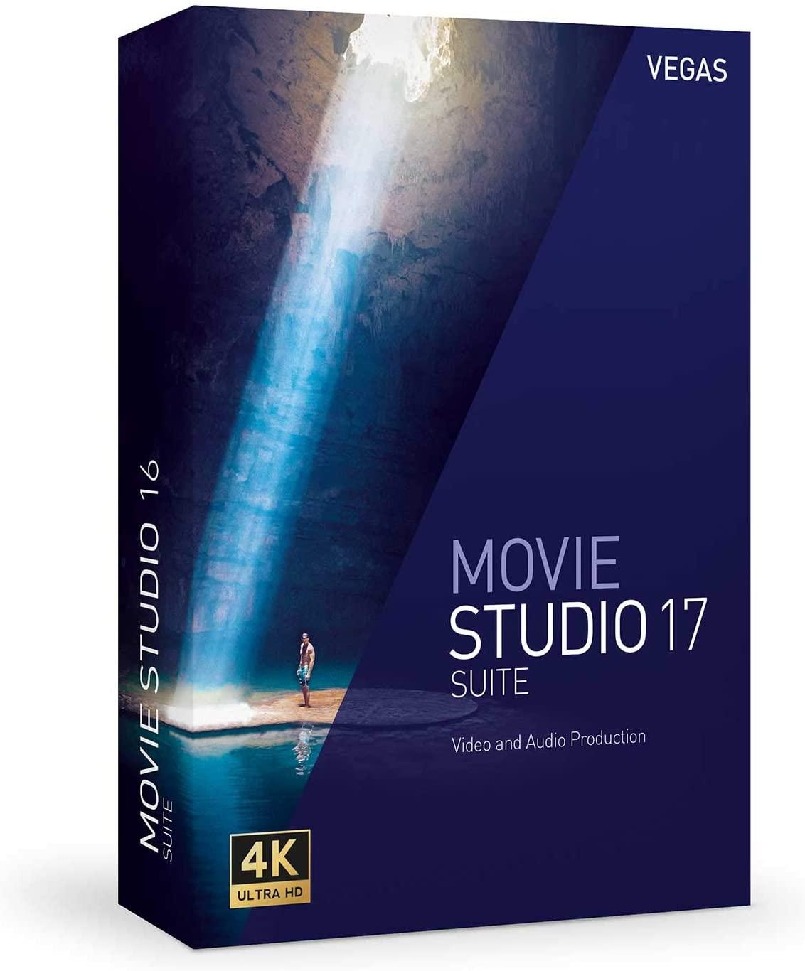 VEGAS-Movie-Studio-17-Suite