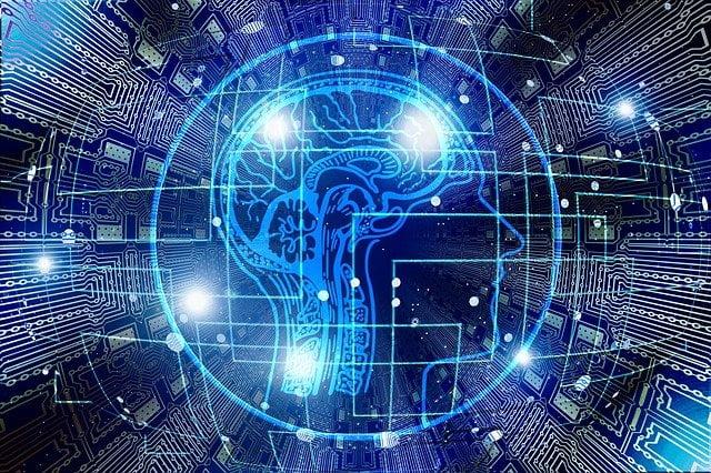 Las tecnologías emergentes también evidencian su aporte