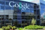 Google Sede de Mountain View en California