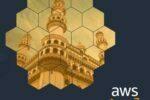 india AWS2