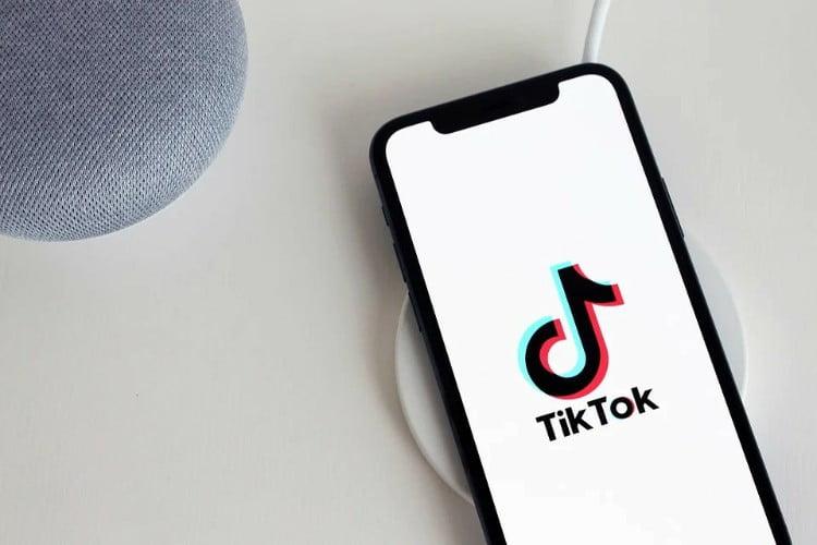 TikTok obtiene más tiempo para llegar a un acuerdo en Estados Unidos