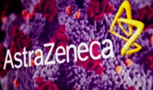 La realidad de las vacunas contra la Covid 19 AstraZeneca