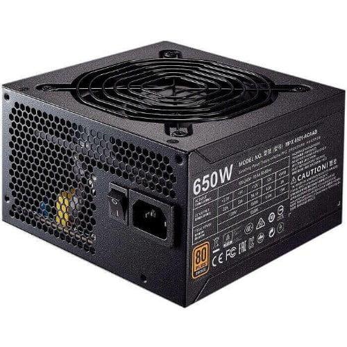 Cooler-master-650